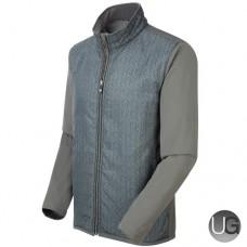 FootJoy Lightweight Softshell Jacket - 95927