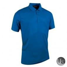 Glenmuir Deacon Polo (Ascot Blue)