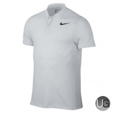 Nike Aero React Blade Polo White