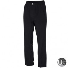 Galvin Green Alf Trousers GTX Black G3700 77