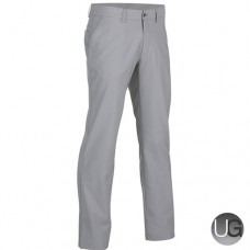 Galvin Green Nash Trousers VENTIL8TM Plus Iron Grey G7583 70