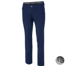 Galvin Green Nash Trousers VENTIL8TM Plus G7583 33