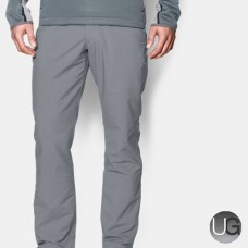 Under Armour Match Play Trouser (Steel)