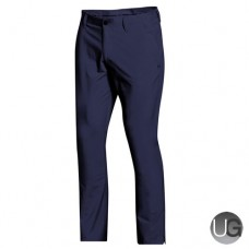 Under Armour Mens Matchplay Tapered Golf Trousers