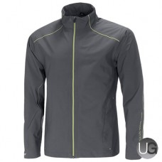 Galvin Green Alec GORE-TEX Jacket Iron Grey Apple G7512 78