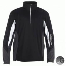 Galvin Green Banks Windproof Pullover - 2016
