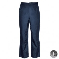 Sunderland Vancouver Resort Waterproof Golf Trousers (Navy)