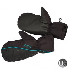 Ping Ladies Winter Golf Mitts