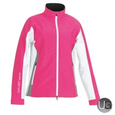 Galvin Green Adele Ladies Waterproof Jacket