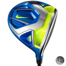Nike Vapor Fly Golf Driver