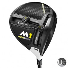 TaylorMade 2017 M1 440 Golf Driver