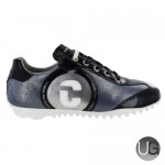 Duca Del Cosma Ladies Kubana Golf Shoes