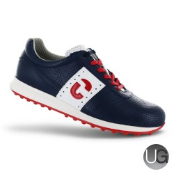 Duca Del Cosma Belair Golf Shoes