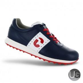 Duca Del Cosma Belair Golf Shoes