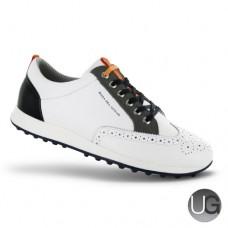 Duca Del Cosma Camelot Golf Shoes
