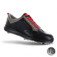 Duca Del Cosma Heritage Golf Shoes