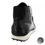 Duca Del Cosma Ladies Paloma Golf Shoes