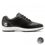 Footjoy Arc SL Golf Shoes