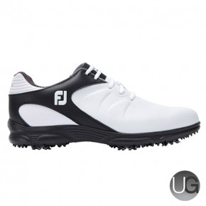 FootJoy Arc XT BOA (White/Black/Grey)