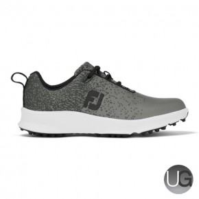 Footjoy Ladies Leisure Shoes