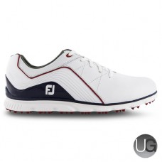 FootJoy Pro/SL Shoes (Wide Fit)