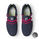 Footjoy Leisure Slip On Golf Shoes