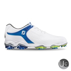 Footjoy Tour S Golf Shoes