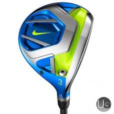Nike Golf Vapor Fly Diamana Fairway Wood
