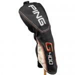 Ping G400 Golf Fairway Wood