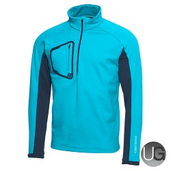 Galvin Green Diego Insula Golf Pullover