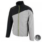 Galvin Green Aaron Gore-Tex Jacket