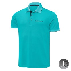 Galvin Green Marty Tour Ventil8 Golf Shirt