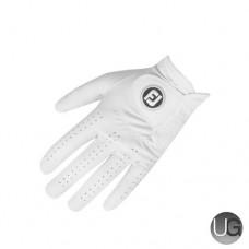 FootJoy CabrettaSof Golf Glove