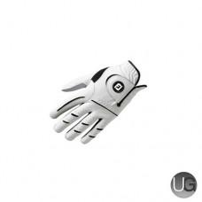 FootJoy GTxtreme Golf Glove