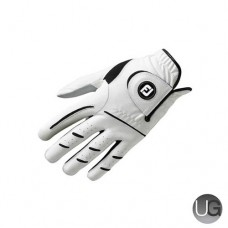 FootJoy Ladies GTxtreme Golf Glove