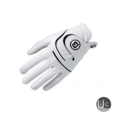FootJoy Ladies Weathersof Golf Glove Pair Pack