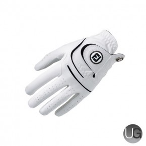FootJoy Ladies Weathersof Golf Glove