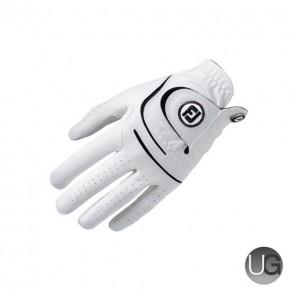 FootJoy Ladies Weathersof Golf Glove Pair Pack