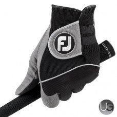 FootJoy Ladies Rain Grip Xtreme Golf Gloves Pair Pack