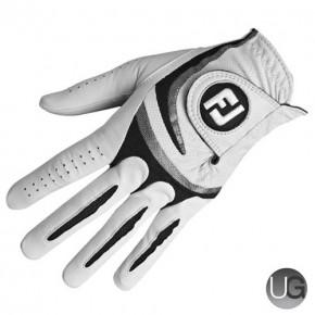 FootJoy SciFlex Tour Golf Glove