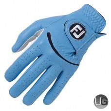 FootJoy Spectrum Golf Glove (Blue)