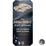 MacWet Micromesh Golf Gloves (Pair Pack)