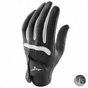 Mizuno Comp Golf Glove Black