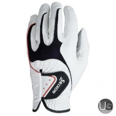 Srixon Ladies All Weather Golf Glove