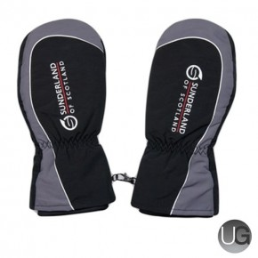 Sunderland Golf Thermal Lined Mitts
