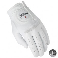 Titleist Ladies Perma Soft Golf Glove