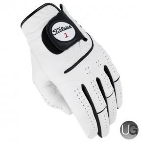 Titleist Players Flex Golf Glove