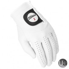 Titleist Ladies Players Golf Glove