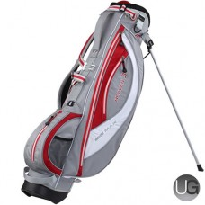 Big Max Heaven 3 Stand Golf Bag