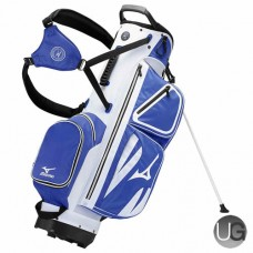 Mizuno Golf Elite Stand Bag (Staff)